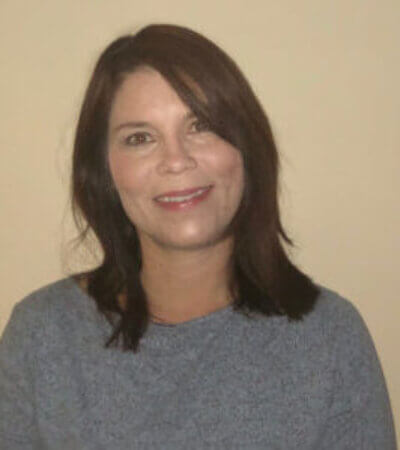 Kristin Walsh