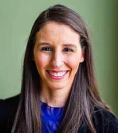 Laura Novak