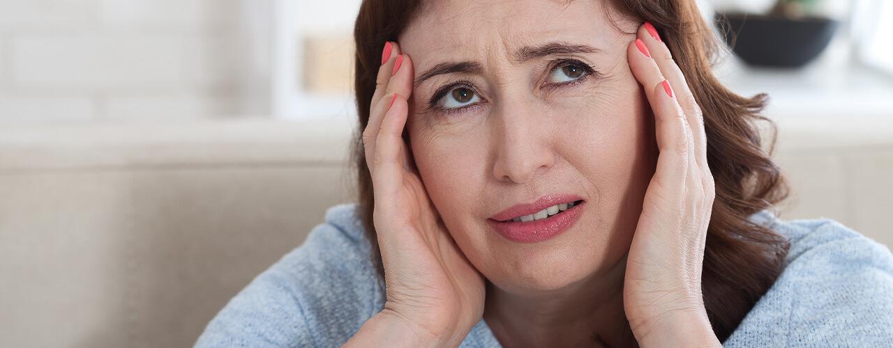 Headaches & Neck Pain Relief Chicago, IL